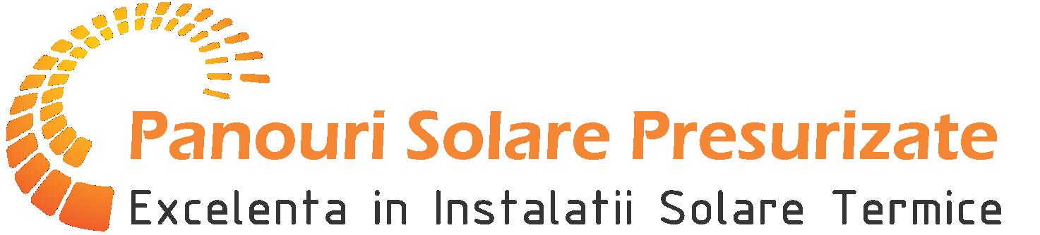 Panouri Solare Ieftine