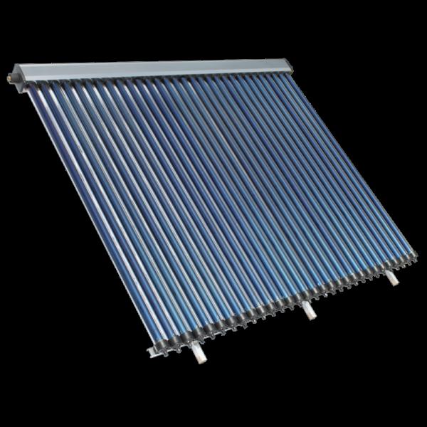 Colectoare solare CS